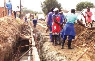 Roads Fund Administration chides councils