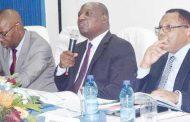 Press upbeat over economic stability