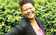 Who was Alinane Mildred Mphande?