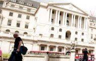 Bank of England staff to go on strike