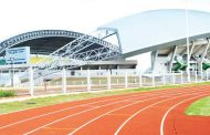 Bingu National Stadium adamant on 25 % cut