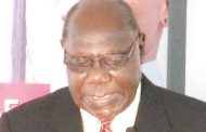 Professor Brown Chimphamba calls for relevant higher education