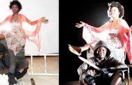 Dikamawoko brings 'Taking Madiba'