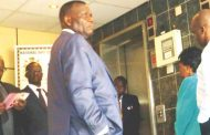 Mutharika pressured over supporters' conduct on Chaponda's arrest