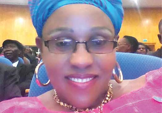 DPP Secretary General remarks divide Cabinet