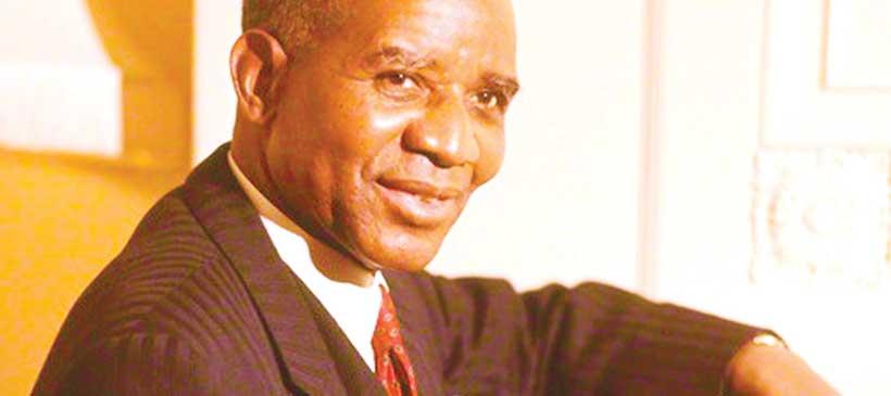 Family, Chakwera hail Kamuzu Banda