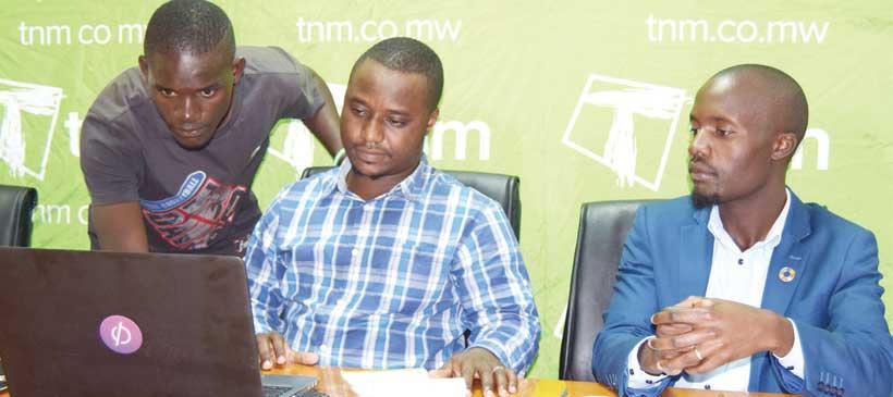 TNM winds up Katamu Katamu promotion