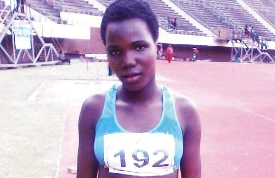 Athletics Association of Malawi hits at Malawi Olympic Committee over athlete