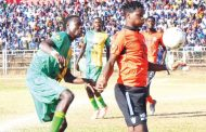 Nomads want semi-final shifted to Lilongwe
