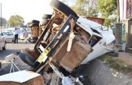 Committee concludes inquiry on road carnage