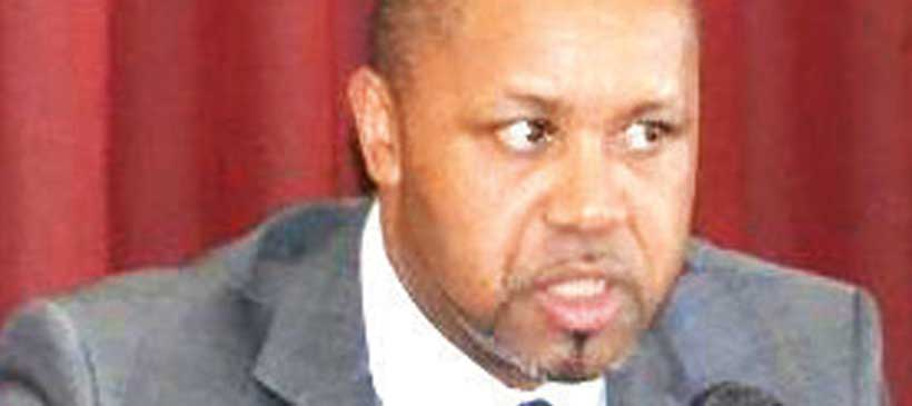 Malawi needs to rethink justice system— Saulos Chilima