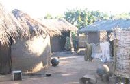 World Bank tips Malawi on ending poverty