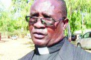 Drama at Livingstonia Synod conference