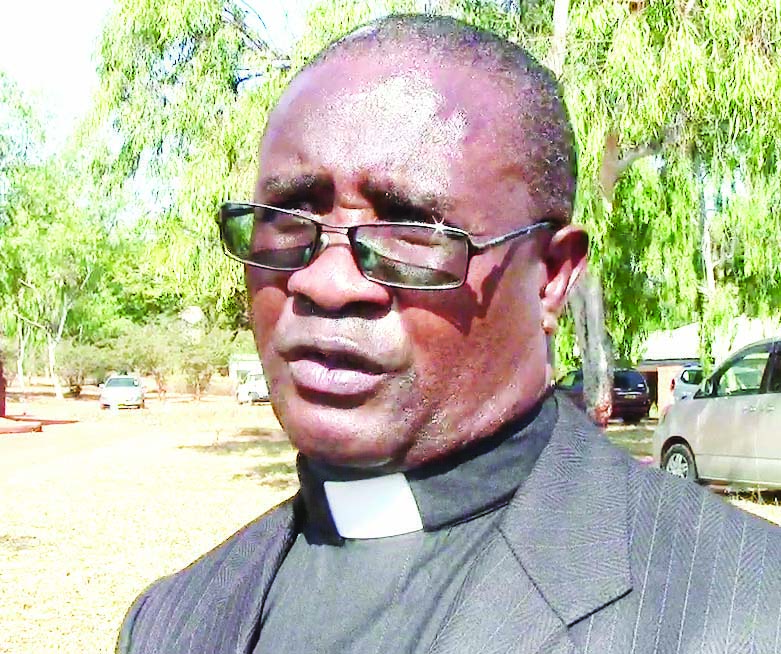 Drama at Livingstonia Synod conference