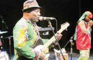 Alleluya Band finalises Italy shows