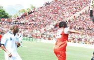 Lloyd Nkhwazi dares Nyasa Big Bullets