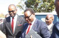 Lazarus Chakwera's Mzuzu case file misses