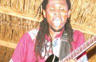 Ernest Ikwanga invited to Sauti Za Busara Festival