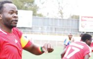 Mixed fortunes for sports personalities