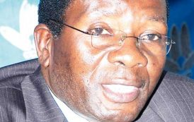 DPP penned over parastatal money