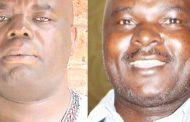 DPP accused of dirty tricks