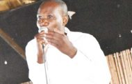 Amfumu out with 'Foni ya Wokondeka'