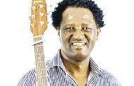 Melusi Khumalo eyes Malawi comeback