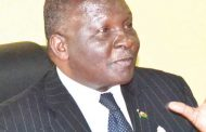 Peter Mutharika let down by intelligence — Public Affairs Committee