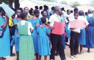 Teachers garner child rights knowledge