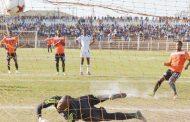Be Forward Wanderers missed Joseph Kamwendo— Yasin Osman