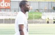 Big Bullets stick to Elia Kananji