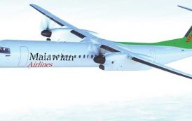 Malawian Airlines opens up on market forces