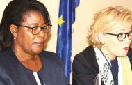 European Union tracks 2014 tripartite elections recommendations