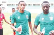 Fam targets home friendly match