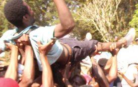 National Registration Bureau officials demand K140 million