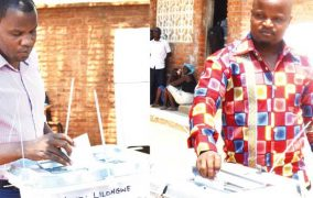 DPP thrashed in by-elections