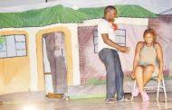 Ensemble Theatre makes comeback