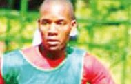 Big Bullets promote young winger