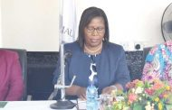 Malawi Electoral Commission chairperson condemns parties