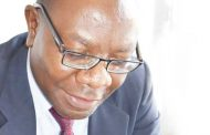 Lawrence Kadzitche publishes third book