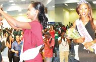 Unlocking girl's potential: the story of Miss Blantyre