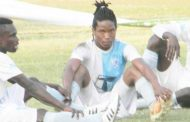 Silver Strikers claims Dwangwa featured an ineligible player