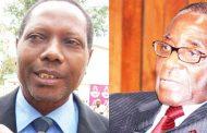 'Zimbabwe politics can affect Malawi'