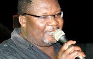 Blantyre hosts Carlsberg Street Party