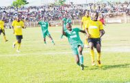 Kamuzu Barracks to miss 7 key players