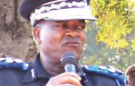Government dismisses Inspector General retirement reports