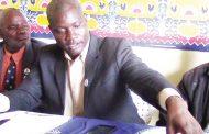 Lazarus Chakwera gets Northern Region district chairpersons nod