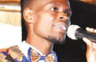 Poet Raphael Sitima set for double launch