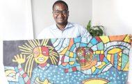 Ellis Singano, Panji Tembo bring Traditional Tales of Malawi