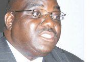 Peter Mutharika's adviser fleeced